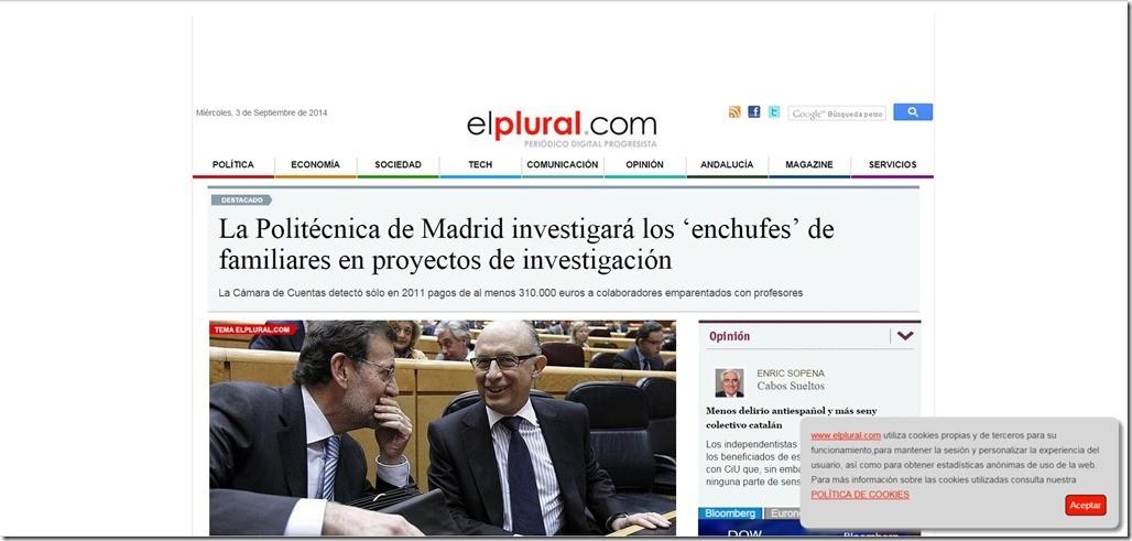 elplural_sin_publicidad