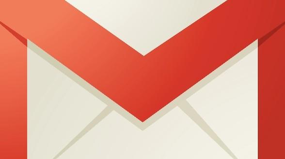 Cerca de 5 millones de cuentas de Gmail ¿comprometidas?