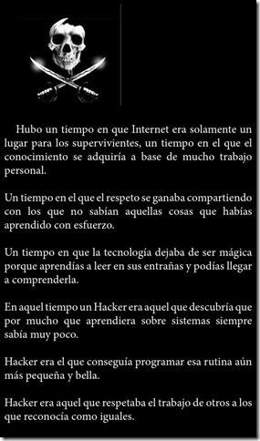 Fragmento del libro hackstory.es