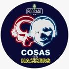 Cosas de Hackers - Ep. 12