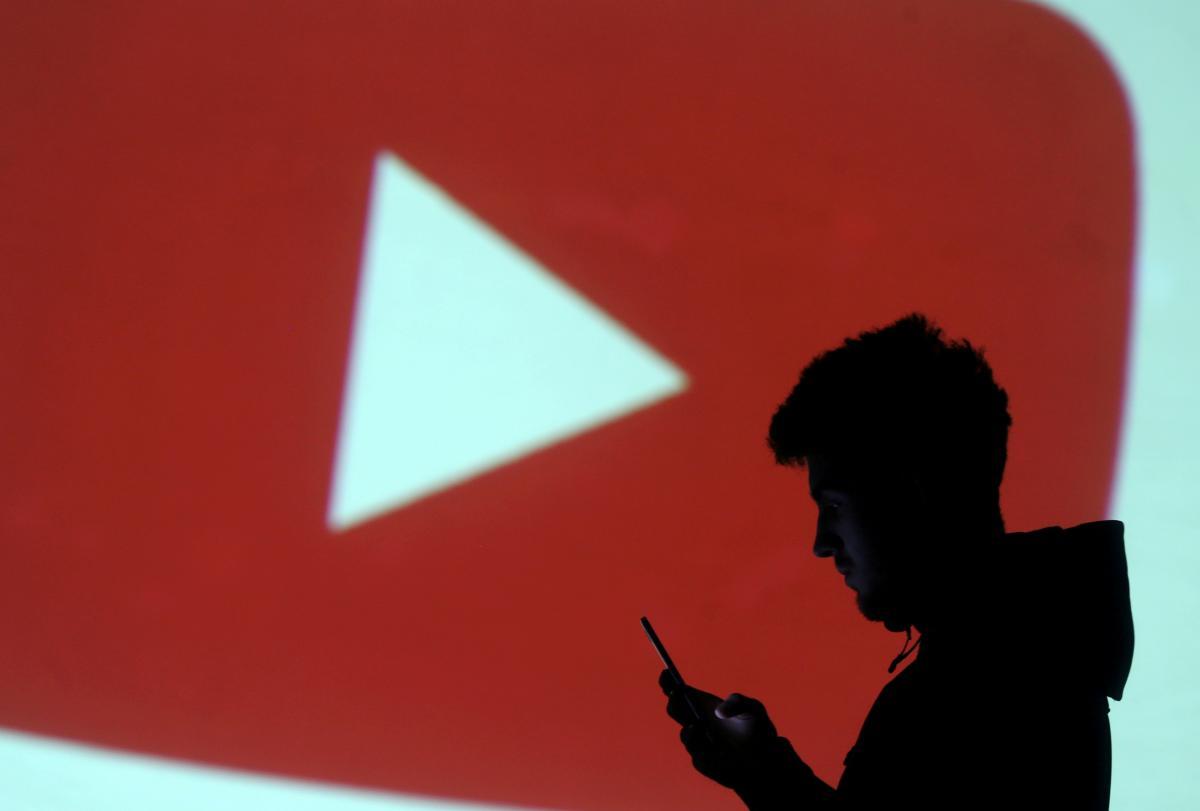 Varias cuentas de YouTube están siendo secuestradas por ciberdelincuentes para difundir estafas con bitcoins, lo que recuerda al histórico hackeo de Twitter