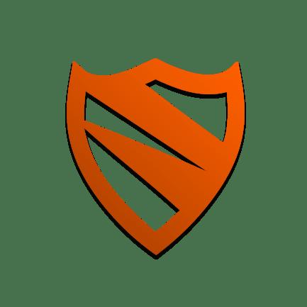 Blokada una app para Android y tu privacidad